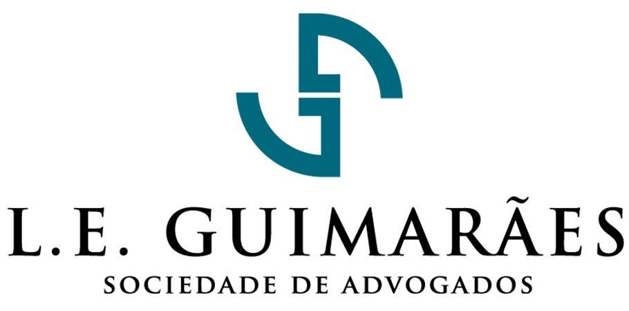 L.E. Guimarães